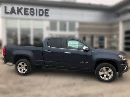 Kincardine - New Chevrolet Colorado Vehicles For Sale Used Cars For Sale Denver Co 80219 Truck Kings Trucks Salt Lake City Provo Ut Watts Automotive Courtesy Chevrolet San Diego The Personalized Experience A Chaing Of The Pickup Truck Guard Its Ford Ram Chevy Chevy Colorado Lifted Lifted Colorados Or Canyons Pics Diessellerz Home Capitol South Bay Area Dealer In Jose Ca 2017 Gmc Sierra 1500 Denali For Cargurus Who Is Lifting Their Colorado Diesel Forum Virginia Rocky Ridge Hq Quality Net Direct Ft