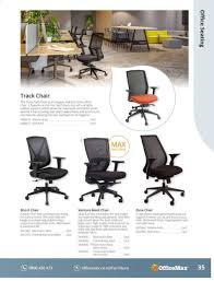 Office Max Desk Furniture Arm Ergonomic Home Cushion For ... Desk Chair Asmongold Recall Alert Fall Hazard From Office Chairs Cool Office Max Chairs Recling Fniture Eaging Chair Amazing Officemax Workpro Decor Modern Design With L Shaped Tags Computer Real Leather Puter White Black Splendid Home Pink Support Their