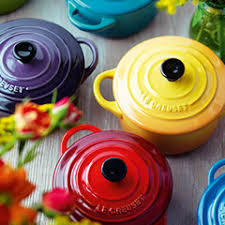 le creuset pots prices le creuset big range of le creuset cookware available now