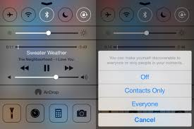 18 Easy Ways To Extend The Battery Life Your iPhone