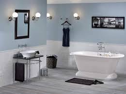 quelle couleur pour des toilettes quelle couleur pour des toilettes les 7 quelle couleur pour les