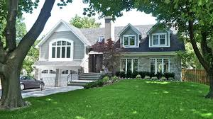 Pictures Cape Cod Style Homes by Exterior Home Design Styles With Cape Cod Style Homes Exterior