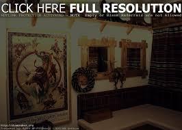 Dallas Cowboys Room Decor Ideas by Western Decorating Ideas For Bedroom Johncalle
