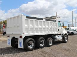 E.R. Truck & Equipment - Dump Trucks, Vacuum Trucks And More For Sale F A W 8140fl 5 Ton Truck 2017 Approved Auto Dump Trucks In Fort Lauderdale Fl For Sale Used On Car Specials Sebring Dealer Commercial Dealership Homestead Truck Max Isuzu Hino Fuso In South Florida Tri County Er Equipment Vacuum And More For Sale Benji Sales Quality Cars Suvs Miami Kenworth Of Attended The 2015 Fngla This Past Weekend Chevrolet Silverado Clearwater Autonation 2008 Freightliner Columbia For Sale 2535