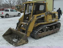 ASV 4810 Posi-track Skid Steer | Item G8892 | SOLD! February... Asv Hd4500 Track Skid Steer Item H6527 Sold September 1 2006 Positrack Sr80 Skid Steers Cstruction Rc100 Allegan Mi 5002641061 Equipmenttradercom Wheels Vs Tracks Whats Better For Snow Removal Snowwolf Plows Wright County Snowmobile Association 2018 Rt120f For Sale In Hillsboro Oregon Christie Pacific Case History Rc50 Track Drive And Undercarrage Official Steer Sealer 2017 Rt30 180 Hours Brainerd 2016 Rt60 Crawler Loader Sale Corrstone Offers Extensive Inventory Of Tractors Equipment Dry West Auctions Auction Rock Quarry Winston Item