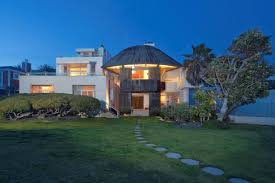 100 Mansions For Sale Malibu 10 OF THE MOST EXPENSIVE HOMES ON THE LA MARKET RIGHT NOW