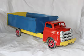 Simmons Estate Auction – Idaho/Oregon Auction Services From Downs ... Smith Miller Smitty Toys Box Truck Diecast And Toy Smithmiller Items Smitty Toys Smith Miller Fire Truck Fred Thompson Folk Art Coke Toy Miller L Mack Pie Freight Witherells Auction House B Model Mac Mc Lean Trucking Company Cab Trailer Bekins Van Lines Truck By The Tough Ole Toys Lot 682 Pacific Iermountain Express Tonka Trucks Ebay New Cars Upcoming 2019 20 Simmons Estate Idahooregon Services From Downs Antique Military Transport 18338776
