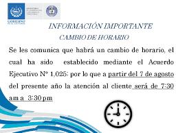 SOLICITUD DE REUNIONES CSIF EN AEMET