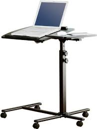Walmart Computer Desks Canada by Mainstays Laptop Cart Walmart Canada