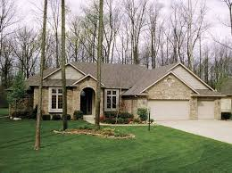 3 Bedroom Ranch Floor Plans Colors 290 Best Plans Images On Pinterest Architecture Home Plans And