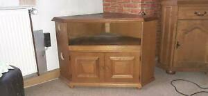 eck sideboard wohnzimmer in hessen ebay kleinanzeigen