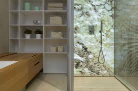 100 Studio Mode Rn Loft In Sofia By CAANdesign