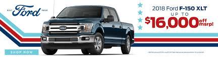 100 Truck Town Ga Warner Robins Ford Dealer Lincoln Dealership Serving Macon Dublin