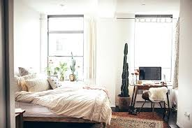 White Bohemian Bedroom Cream And Ideas To Inspire You This Fall