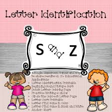 Google Letter Identification Games Reversal S And Z With