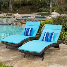 Furnitures ~ Furnitures Outdoor Chaise Loungeshions Photo ... Outdoor Chair Cushions Ding 20 X Walmart Replacement Patio Ed Inoutdoor Sunbrella Cushion Reviews Joss Main Home Decators Collection 215 X Canvas White High Sale Dolce Mango Contour Pads For Your Inspiring Outdoorpatio Cast Silver Carmel Back Fabric 100 Decorating Ideas Good Looking Small Clearance Decor Editorialinkus Fniture Forest Green Amazoncom 2pack 24 In H W