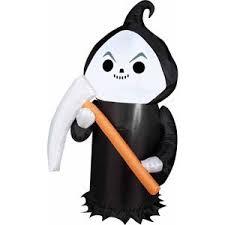 Walmart Canada Halloween Inflatables 143 best coming to halloween inflatables 2014 images on pinterest