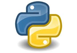 Python Decorators With Arguments by Write Your Own Python Decorators