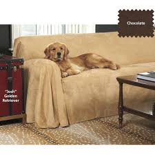 Pottery Barn Dog Bed by Armchair Dog Beds Armchair Slipcovers Ikea U2013 Bloggersites Info