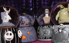 Walgreens Halloween Decorations 2015 by Walgreens U2013 Dismerica