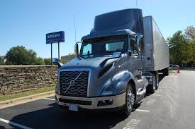 November Used Heavy-Duty Truck Sales Jump Sixteen Percent From The ... Tesla Semi Walmart Orders 15 New Electric Trucks Several Other Navistar Supplies Jb Hunt Transport Services Aoevolution Crete Carrier Cporation Truck And Trailer Sales Pin By Jacob Thompson Arnone On Pinterest Freightliner Cascadia Passing Web Youtube Mack Trucks Wikipedia Truck Trailer Express Freight Logistic Diesel 16 Best Drivers Images Drivers