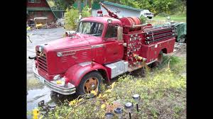 Used Fire Trucks - YouTube Equipment Dresden Fire And Rescue New Truck Deliveries Renault Truck Sides Vim 24 60400 Bas Trucks Wilburton Fire Trucks Only In Indiana More Fire Trucks 13 Wthr Deep South 1991 Used Eone Hurricane Yellow Engine Dallasfort Worth Area News Salo Finland March 22 2015 Scania 114c 340 Moves Product Jul Firetrucks Intertional Pumpers