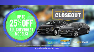 Veterans Sale @ Broadway Chevrolet, Green Bay, WI November 2017 ... Broadway Ford Truck Sales Used Box Trucks Saint Louis Mo Dealer A 1 Auto Sales 2018 Ford F350 Xl 5001536998 Car Dealership Yonkers Ny Broadway Brokers Freightliner Calgary Ab Cars New West Truck Centres Jt Motors Limited Jds Vansjds Vans Home Parts Maintenance Missoula Mt Spokane Gch Saves 100 A Week On Fuel After Switching To Approved