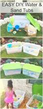 Sand U0026 Water Tables For by Best 25 Sand And Water Table Ideas On Pinterest Water Tables