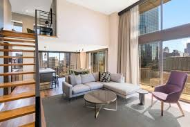 100 Houses For Sale Jan Juc Adina Apartment Hotel Melbourne In Australia Room Deals