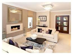 Innovative Behr Paint Ideas For Living Room Best Home Interior