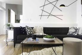 100 Designer Living Room Furniture Interior Design The Most Common Mistakes