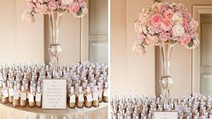 decoration de plan de table mariage idées et d inspiration sur