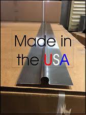 Pex Radiant Floor Heating by Heat Transfer Plates Ebay