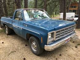 100 Cheap Truck Parts Chevy Jims Classic Auto Home Page Jims Classic Auto Specializing In Auto