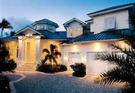 charmant les plus maison du monde 3 belles fa231ades de