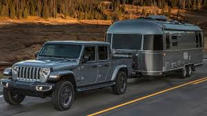 100 What Is The Best Truck For Towing How Much Do You Need To Tow That Trailer Consumer