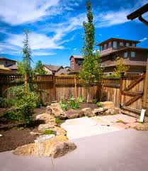 Denver Landscape Design - By Design Landscape Backyards Modern High Resolution Image Hall Design Backyard Invigorating Black Lava Rock Plus Gallery In Landscaping Home Daves Landscape Services Decor Tips With Flagstone Pavers And Flower Design Suggestsmagic For Depot Ideas Deer Fencing Lowes 17733 Inspiring Photo Album Unique Eager Decorate Awesome Cheap Hot Exterior Small Gardens The Garden Ipirations Cool Landscaping Ideas For Small Gardens Archives Seg2011com