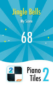 12 best piano tiles 2 images on Pinterest