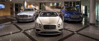 New & Pre-Owned Bentley Cars | Rancho Mirage, CA Bentley Dealers Bentley Truck Price Top Car Reviews 2019 20 Trucks For Sale Just Ruced Services Center Image Ideas Trapstar Turnt Popstar Wlane Pnbrock I Just Got My Dick Sucked Pre Trip Post Video Youtube 229k Suv Worlds Most Luxurious Usa Ceo Moving Trucks Rates Brand Whosale The 2017 Bentayga Is Way Too Ridiculous And Fast Not Awesome 2016 Hino 268a 24 Ft Flatbed Lease Specials Miller Motorcars New Dealership Isuzu Nrr Luxury 338 Hooklift Feature Friday Used Volvo