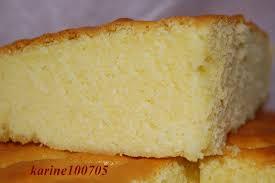 dessert au yaourt nature gateau au yaourt nature sans sucre secrets culinaires gâteaux et