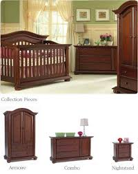 13 best ideas for daybed images on pinterest babies rooms baby