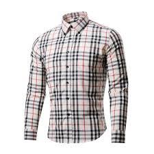 mens shirt size 16 promotion shop for promotional mens shirt size