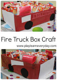 Fire Truck Box Craft - Play And Learn Every Day Inch Of Creativity The Day After 10 Best Firefighter Theme Preschool Acvities Mommy Is My Teacher Fire Truck Cross Stitch Pattern Digital File Instant Wagon Crafts Pinterest Trucks And Craft Bedroom Bunk Bed For Inspiring Unique Design Ideas Black And White Clipart Box Play Learn Every Sweet Lovely Crafts Footprint Fire Free Download Best In Love With Paper Shaped Card Truck