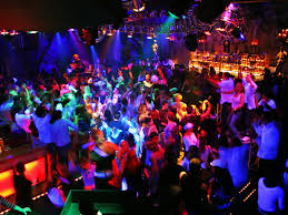 Clubs In Madrid – The Best Bars, Pubs And Dance Venues In The City 10 Best Live Music Restaurants Bars In Singapore For An Eargasm Space Club Bar And Dance At Nightlife With Amazing Bang Singapore Top Dancing Dragonfly Youtube C La Vi Lounge Rooftop Nightclub Marina Bay Sands Blog Pub Crawl New People Friends Awesome Night Unique Dinner Venues We Are Nightclubs Bangkok Bangkokcom Magazine 1 Altitude Worlds Highest Alfresco The Perfect Weekend Cond Nast Traveler Lindy Hop Balboa Courses