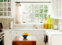 Elegant Kitchen Decorating Ideas On A Budget Cheap Update Inexpensive Decor