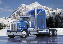 Kenworth Extends $1,500 Rebate To OOIDA Members On Qualifying New ...