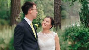 A Lovely Chinese Wedding At The Angus Barn In Raleigh NC - YouTube Angus Barn Steakhouse Restaurant Raleigh Nc Reservations Fine Winnovation At The Walter Magazine North Carolina Restaurant Wine Cellar Stock Wild Turkey Lounge Humidor Best Burger Places In Nc 2017 Ding Points Of Interest Address Clotheshopsus Wines Holiday Events Pavilion Weddings Banquets Gadding About With Grandpat Grandson Tylers Dinner Wine Cellar Steaks Premier Event