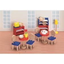 puppenstubenmöbel für die schöne puppenstube