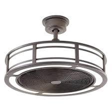 Hunter Bay Ceiling Fan Wiring Diagram by Hunter Ceiling Fan Speed Switch Wiring Hampton Bay Ceiling Fan