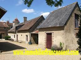chambre d hote à angers propriété idéale pour gîte ou chambres d hôtes axe chateauneuf